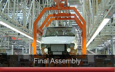Assembly1