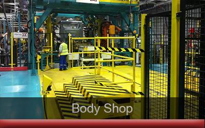 BodyShop1