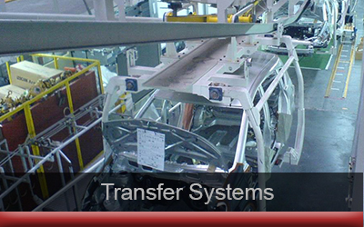 Transfer Systems1
