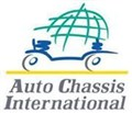 logo-auto chassis