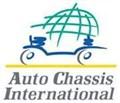 logo-auto chassis