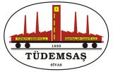 logo-tudemsas
