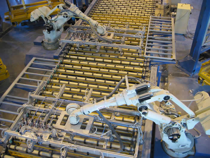 Flat Glass processing (13)